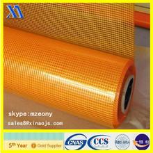 lifesize fiberglass house/fiberglass cloth for waterproofing/fiberglass house