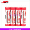 efest IMR 30Amps MOD 18650 battery for Ecigarette mod Efest 18650 1600mAH 30Amps battery from Efest Daisy