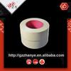 crepe customize high temperature masking tape automotive painting