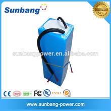rechargeable lithium 12v 135ah battery for ups/solar/backup/street light