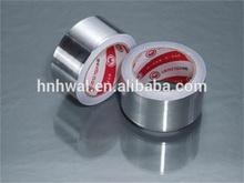 Tablet Aluminum Foil Pouches ,Aluminium foil for pharmaceutical packaging,aluminum foil for packing tablets and capsule