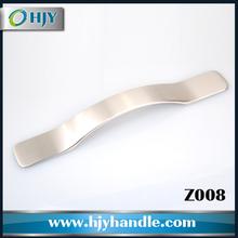 zinc sliding glass shower door handles wholesale handles wholesale