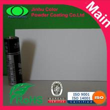 Ral 9016 Powder Coating Paint