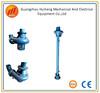 Guangzhou agriculture equipment fuel water pump