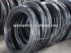 hot sale annealed iron rod in steel wire