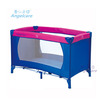 Hot sale simple foldable baby play yard Angelcare