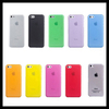 For iPhone 6 TPU Case .For iPhone 6 Mobile Phone Accessory .Shock Proof Case