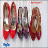 wholesale used shoes new york