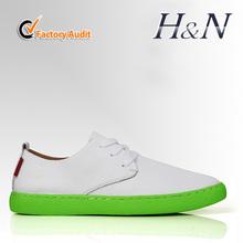2014 fashion leather man shoes style europe