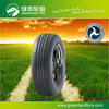 car tire new 185/60R14 195/60R14
