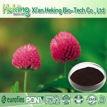 buy Cloves flower extract/buy Cloves flower extract
