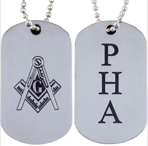 phi pha 3