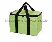 cooler bag for frozen 600d oxford cooler bag fashion cooler bags