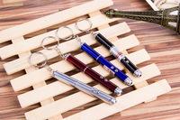 Wholesale 2 in1 Led Stylus pen