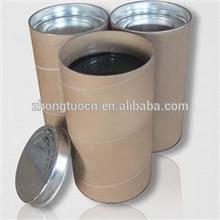 sealant and adhesive hot melt butyl sealant