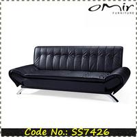 soft sofa bed folding sale dubai