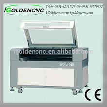 Jinan golden supplier laser cut metal ornaments