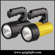 night raining led outdoor emergency lights rechargebale dive gear Police & Military Supplies