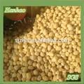 64% dap fertilizantes agrícolas