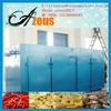 Commercial vegetable process equipment/food dehydrator machine on sale