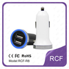 Mobile Phone Accessory New Product 2014 Car Charger