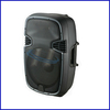 Heavy Duty Plastic Stage High Quality Audio Speakers