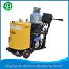 concrete crack filling machine electric generator asphalt crack sealing machine(FGF-60)