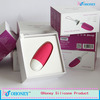 /product-gs/china-sex-toys-for-women-wireless-remote-control-vibrating-eggs-in-girl-60068024873.html