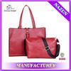 2014 china wholesale winter alibaba leather purses and handbags
