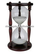 Large /small/Mini bronze Hourglass
