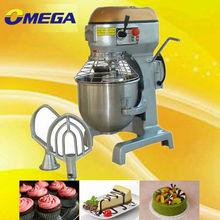 Hot!!!small business machine cake bread/mini cake making machine(Manufacturer CE&ISO9001)