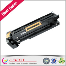 high quality product for compatible Xerox DCC286 drum set price in alibaba website