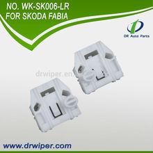 auto parts manufacturers india power window regulator kit auto body parts skoda fabia window regulator