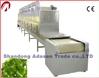 Industrial Microwave Dryer&Microwave Tunnel Dryer for Seaweed