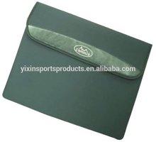 neoprene 17.5 inch laptop bag, neoprene customed shockproof laptop bag, laptop sleeve