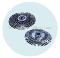 OEM engine clutch motor plate size manufacturer
