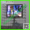 Energy saving full color HD LED video display screen led monochrome panel