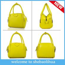2014 new product Fresh Style Shoulder Bag,brand designer candy color handbags designer handbag for wholesale online