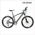Alta qualità migliori mountain bike, di alta classe mtb bicicletta