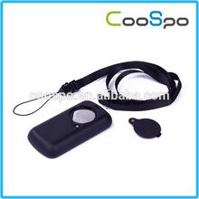 CooSpo Waterproof design Promotional Pedometer Activity Monitor Pedometer