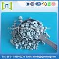 رخيصة لتصفية المياه الزيوليت الطبيعي/ تربية الأحياء المائية