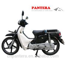PT110-C90 Powerful Fashion Design New Model Hot Sale Cheap Wholesale China Adult Motorbike Road Levelling Vehicle