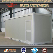 designs with sandwich panel container homes
