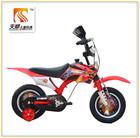 good quality new design children motorbike for sale
