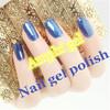 jessica gel nail polish