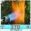 ITD-SF-FGM10824 Fire break glass manufactory
