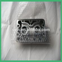 fk40 bock compressor cylinder head gasket sealant/ cylinder head reconditioning sydney/bock compressor cylinder head rebuild