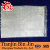 Fire Curtain Fiberglass Sheet Roll