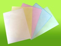 Carbonless Copy Paper/NCR Paper in A4 Size