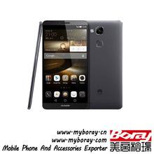 single sim huawei mate 7 gsm wcdma digital mobile phone